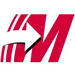 Mastercam X6中文版【Mastercam X6破解版】中文破解版