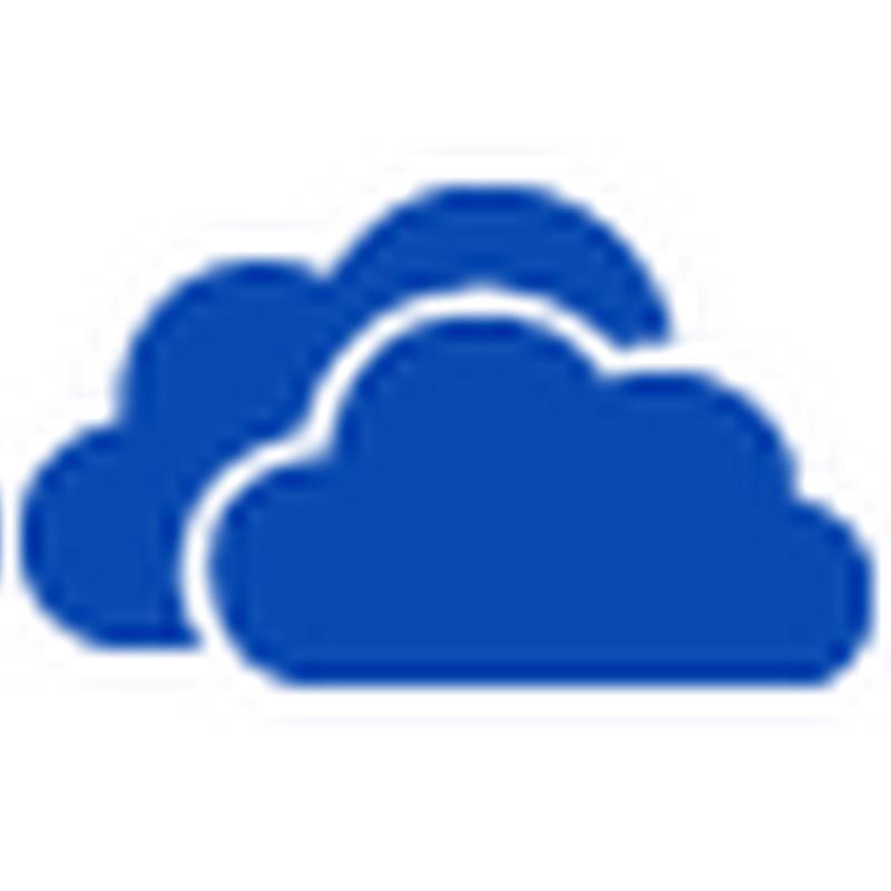 Microsoft OneDrive官方下载【OneDrive免费版】for win7/win8/win10