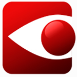 Abbyy FineReader 12超强OCR识别翻译软件绿色破解版
