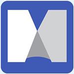 思维导图软件MindManager2014中文破解版