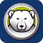 冰点还原精灵Deep Freeze6.0免费破解版