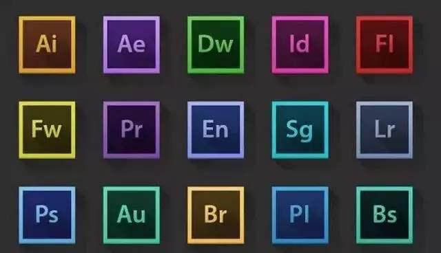 赢政天下Adobe CC 2020 win大师版v10.2.5破解版