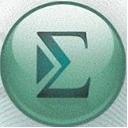 Sigmaplot14.0中文版【Sigmaplot14绿色版】汉化破解版