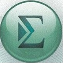 Sigmaplot12.5中文版【Sigmaplot12.5破解版】汉化破解版