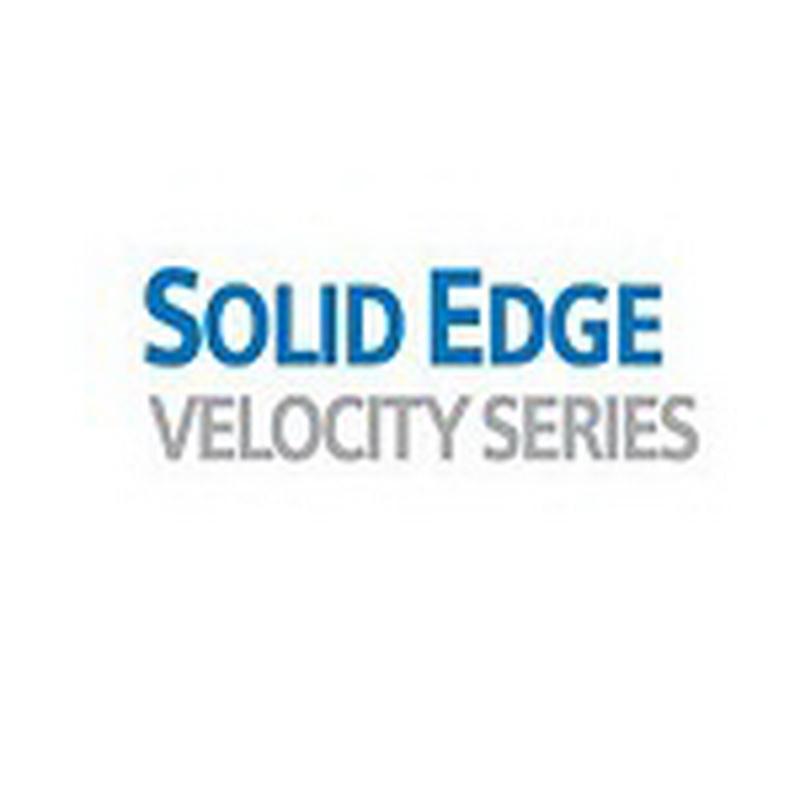 Solid Edge ST5中文版【Solid Edge ST5破解版】中文破解版