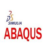 Abaqus 6.12中文版【Abaqus 6.12破解版】汉化破解版