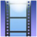 Debut Video Capture Software (屏幕录制软件) V2.26绿色版
