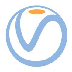 VRay4.3【VR4.3渲染器】Next for 3dmax2017中文破解版