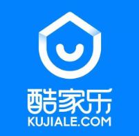 酷家乐【酷家乐12.1.0】绿色免费中文破解版下载