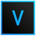Vegas pro视频编辑软件(Win版)