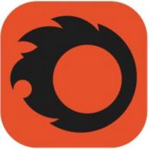Corona Renderer5.2【CR渲染器5.2】for 3dmax2013-2021(64位)中文(英文)破解版
