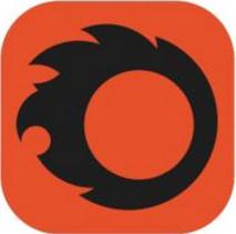 Corona Renderer6.0【CR渲染器6.0】for 3dmax2014-2021(64位)中英文破解版