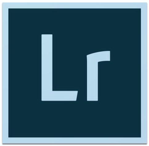 Adobe Lightroom 2021绿色破解版【Adobe Lr 2021】破解绿色版下载