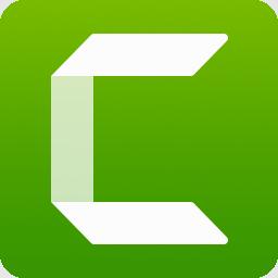 屏幕录像软件Camtasia Studio 2020 Mac中文破解版