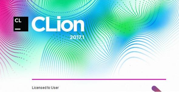 CLion2017破解版【CLion】CLion2017中文破解版