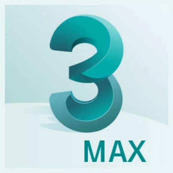 3dmax2018【3dsmax2018简体中文版】64位中文破解版
