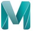 Maya2021【Autodesk 玛雅2021】(64位)中文(英文)破解版