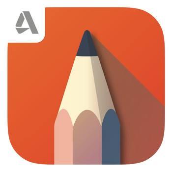SketchBook Pro2021【SketchBook2021破解版】中文免费版