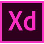 Adobe Experience Design2018 官方中文版【XD CC 2018】