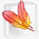 Adobe ImageReady CS6 绿色免安装版【IR CS6中文版】