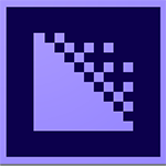 Adobe Media Encoder CC2021简体中文版【Media Encoder CC2021中文版】汉化版