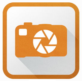 ACDSee Photo Studio Ultimate2021【ACDSee2021专业版】中文破解版