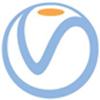 VRay5.0【VR5.0渲染器】VRay5.0 Next for 3dmax2021中文破解版