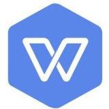 WPS office 2019【WPS office 2019 专业版】官方免费附激活码