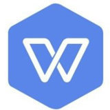 WPS office 2019【WPS office11.1.0.10072 官方正式版】简体中文