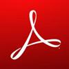 Acrobat Reader DC2021【Adobe Reader DC2021】中文破解版