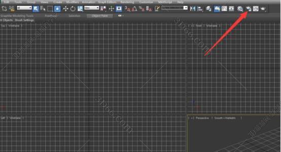 3dsmax2011渲染参数渲染大图参数设置239.jpg