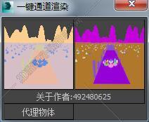 max007.jpg