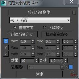 max040.jpg