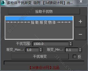 max115.jpg