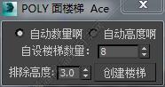 max126.jpg