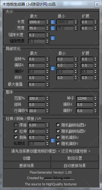 max147.jpg