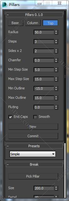 max160.jpg