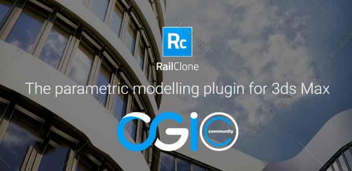 RailClone Por V3.3.1.png