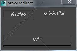 max280.jpg