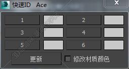 max315.jpg