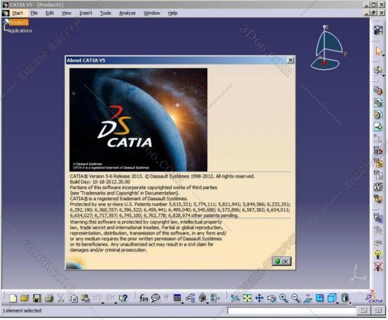 CATIA V5R221148.jpg