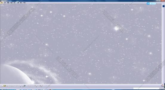 CATIA V5-6R2015827.jpg