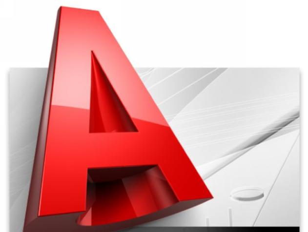 autocad的软件格式