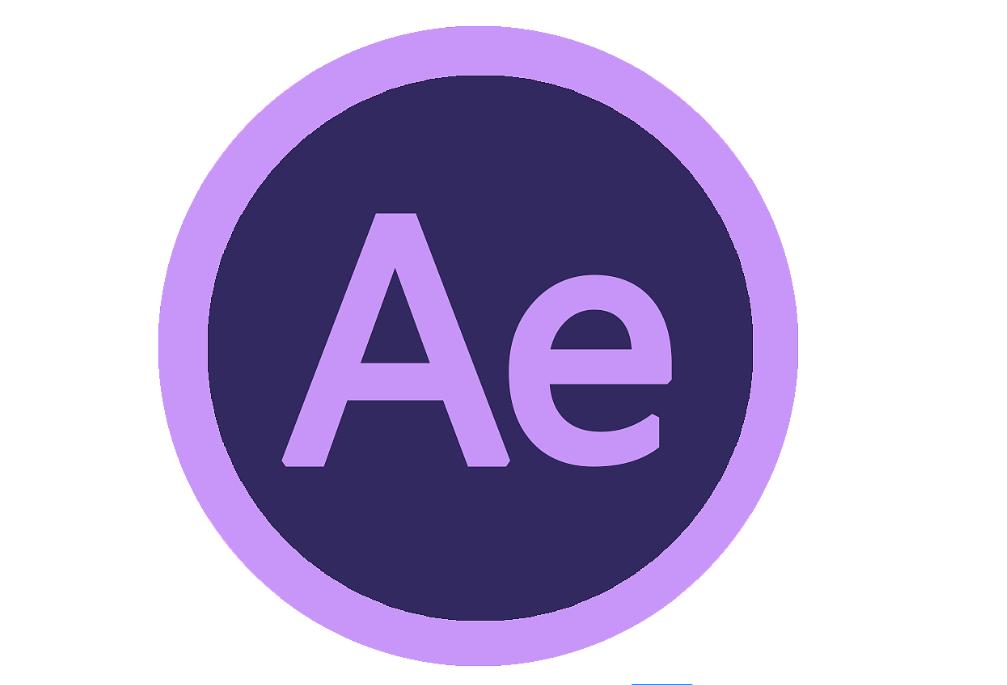 adobe after effects 7.0破解版下载