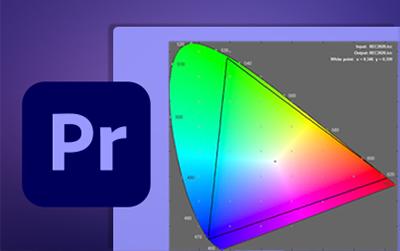 adobe premiere pro mac下载