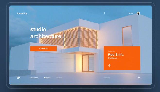 网页设计师与平面设计师有什么区别?差别在哪?