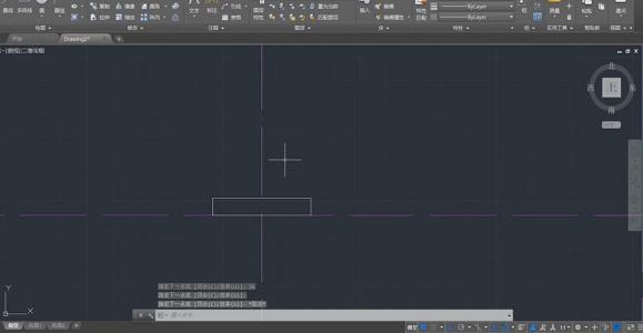 怎么用CAD制作三维效果图?三维制图的教程?