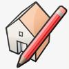 SketchUP教程
