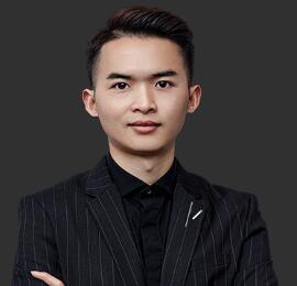 星山_电商设计学院
