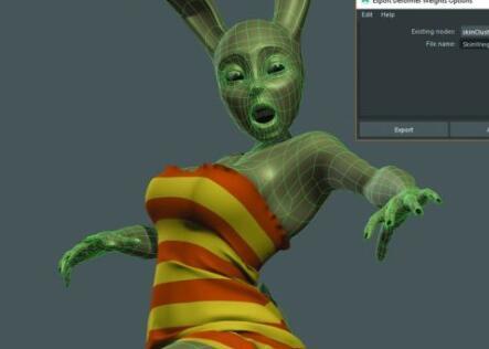 maya在线零基础视频教程-羽兔网资讯
